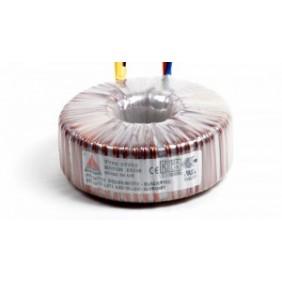 ETAF 1 phase transformer 400V  48V 500VA