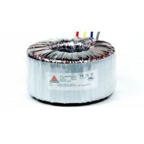ETAF 1 phase transformer 400V 24V 1000VA