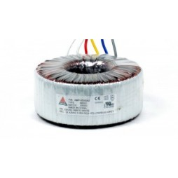 ETAF 1 fase transformator 400V 12V 1000VA