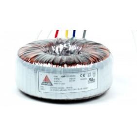 ETAF 1 phase transformer 230V 24V 1250VA