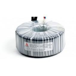 ETAF 1 phase transformer 230V 230V 2500VA