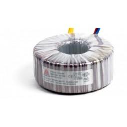 ETAF 1 phase transformer 230V 24V 2500VA