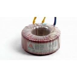ETAF 1 fase transformator 230V 48V 3000VA