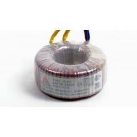 ETAF 1 fase transformator 400V 230V 4000VA