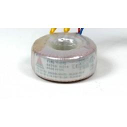 ETAF 1 phase transformer 230V 12V 4000VA