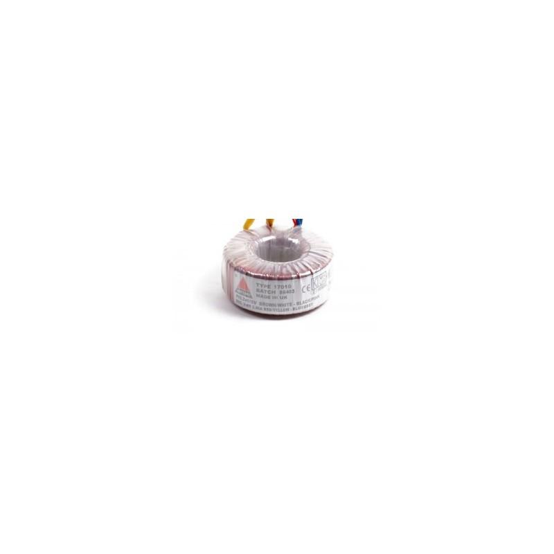 ETAF 3 fasen Scheidingstransformator 3x400V 3x230V 1000VA / 1KVA