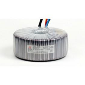 ETAF 3 phase isolation transformer 3x400V 3x230V 20000VA / 20KVA