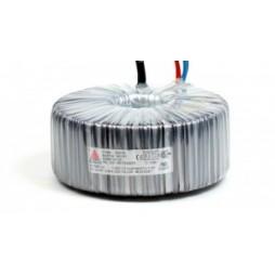 ETAF 3 fasen Scheidingstransformator 3x400V 3x230V 40000VA / 40KVA