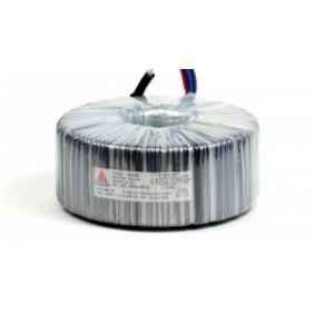 ETAF 3 phase isolation transformer 3x400V 3x230V 50000VA / 50KVA