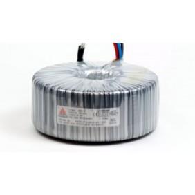 ETAF 3 phase isolation transformer 3x400V 3x230V 70000VA / 70KVA