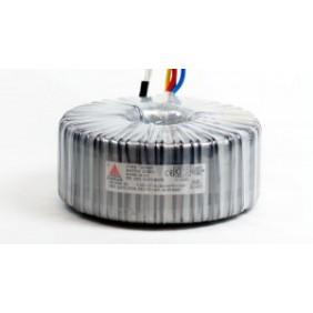 kabelset-ontdooitransformator-2x5m-incl-klemmen-tbv-2kva