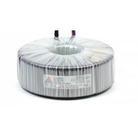 2-losse-klemmen-tbv-ontdooitransformator