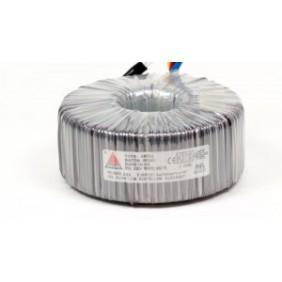 Amplimo toroidal transformer 230V 2x12V 30VA 18012