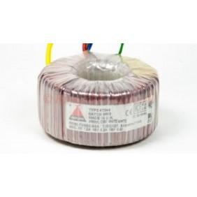 ETAF 1 phase transformer 400V 230V 250VA