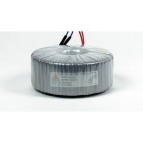 ETAF 1 phase transformer 230V 12V 630VA