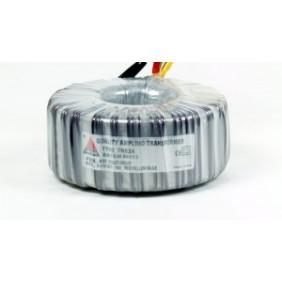 ETAF 1 phase transformer 230V 48V 630VA