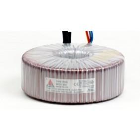 ETAF 1 phase transformer 230V 48V  75VA