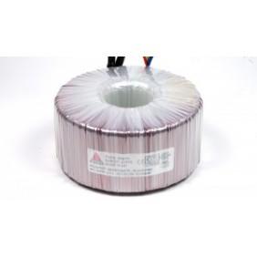 ETAF 1 fase transformator 230V 48V 100VA