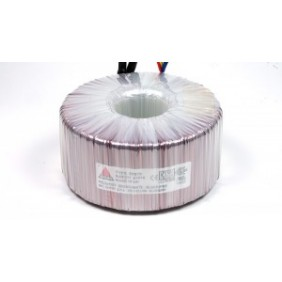 ETAF 1 phase transformer 230V 48V 100VA