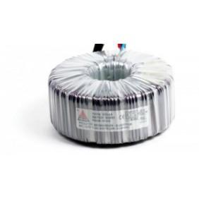 ETAF 1 phase transformer 230V 48V  200VA