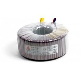 ETAF 1 phase transformer 400V 48V 200VA