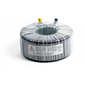 ETAF 1 phase transformer 400V 12V 250VA