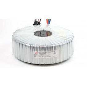 ETAF 1 phase transformer 230V 42V  300VA