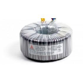 ETAF 1 phase transformer 230V 230V  300VA