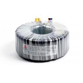 ETAF 1 fase transformator 400V 12V  300VA