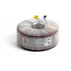 ETAF 1 phase transformer 400V 48V 400VA