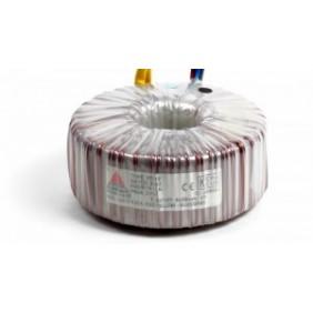 ETAF 1 phase transformer 230V 230V 400VA