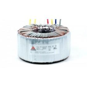 ETAF 1 phase transformer 400V 230V 1000VA