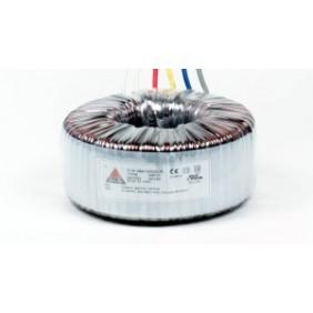 ETAF 1 phase transformer 400V 48V 1000VA