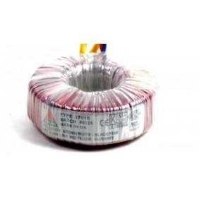 ETAF 1 phase transformer 230V 230V 3000VA