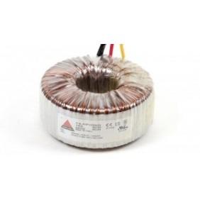 ETAF 1 phase transformer 230V 24V 200VA