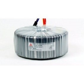 ETAF 1 phase transformer 230V 42V  200VA