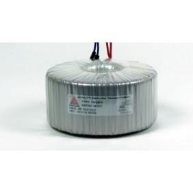 ETAF 1 phase transformer 400V 42V 200VA